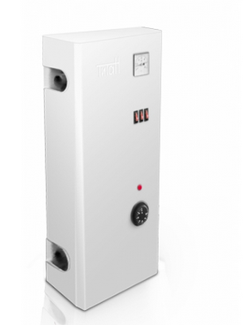 Электрический котел ТИТАН мини люкс 9 кВт (380)