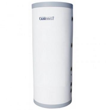 Водонагреватель GALMET SGW(S) MiniTower 120 TS
