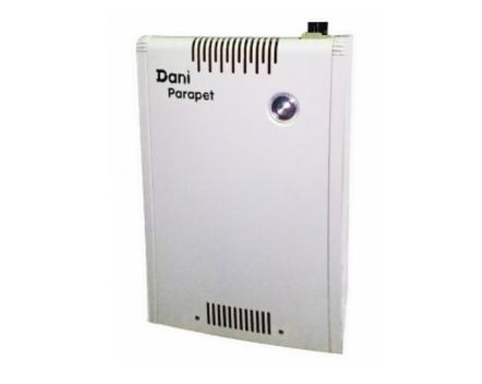 Газовый котел DANI АОГВ 10 УС