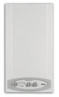 Газовый котел ROCA NEOBIT S 24/24 F