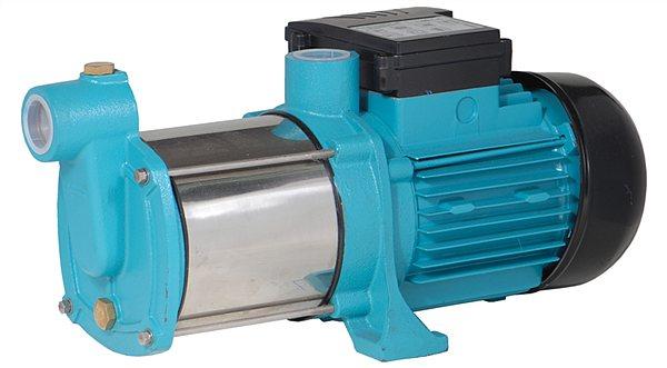 Насос AQUATICA 0,9кВт Hmax 55м Qmax 100л/мин