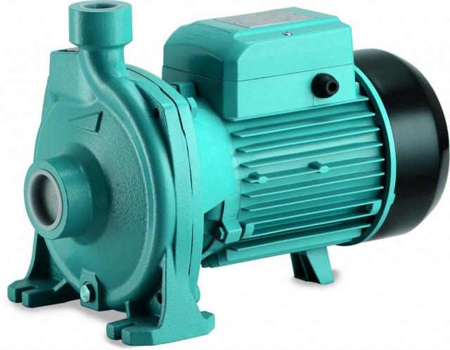 Насос AQUATICA 0,75 кВт Hmax 36m Qmax 100