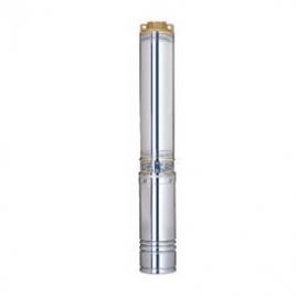 Насос AQUATICA 0,25кВт Н 42(34)м Q 45(30)л/мин Ø75мм