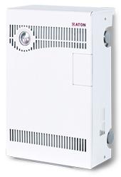 Газовый котел ATON Compact 7E