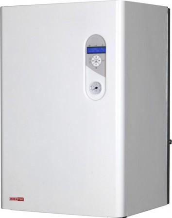 Электрический котел Mora ELECTRA 18 Komfort