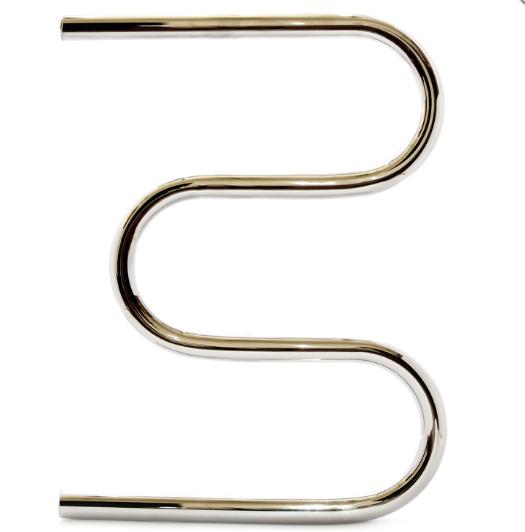 Полотенцесушитель НАВИН (NAVIN) Змеевик 30 500х500