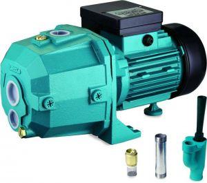 Насос AQUATICA 0,75 кВт Hmax 80м Qmax 80 л/мин