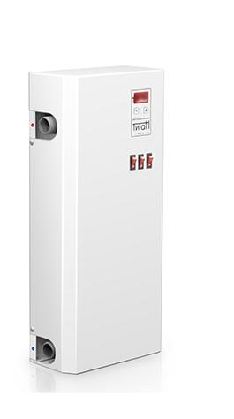 Электрический котел ТИТАН мини премиум 6 кВт (220)