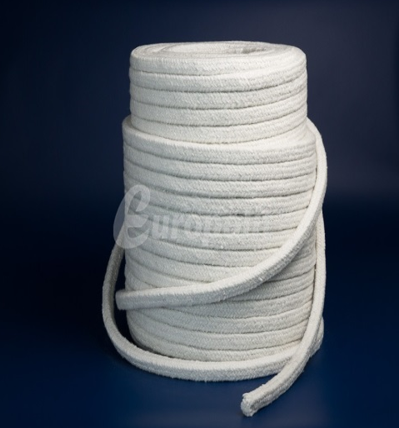 Уплотнительный шнур Europalit ECZ Ø20