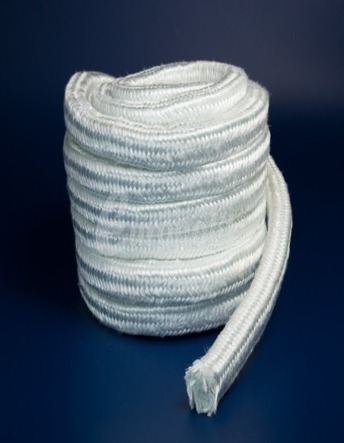 Уплотнительный шнур Europalit ESS 15