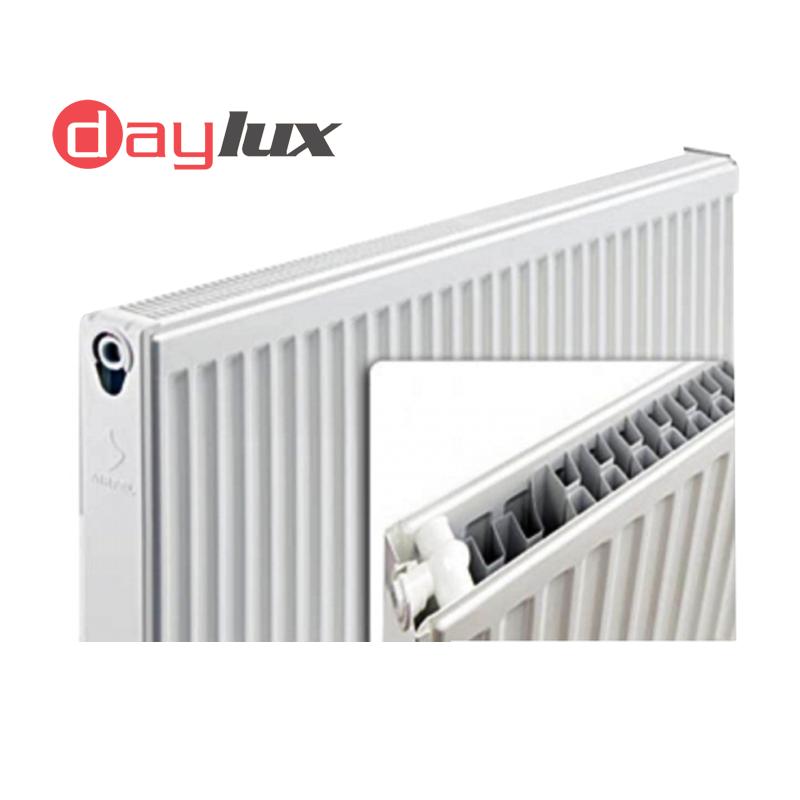 DAYLUX тип 22 300/1 000-1 100
