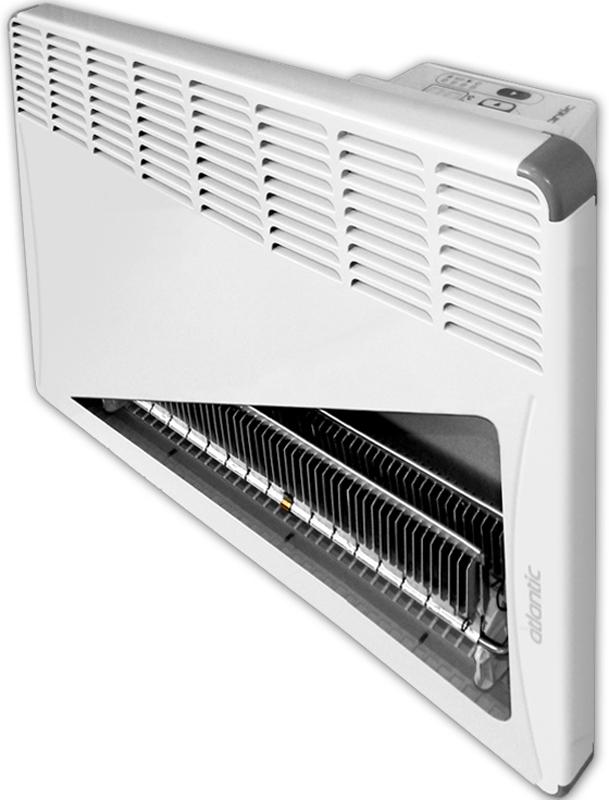 Конвектор ATLANTIC CMG-D MK01 500
