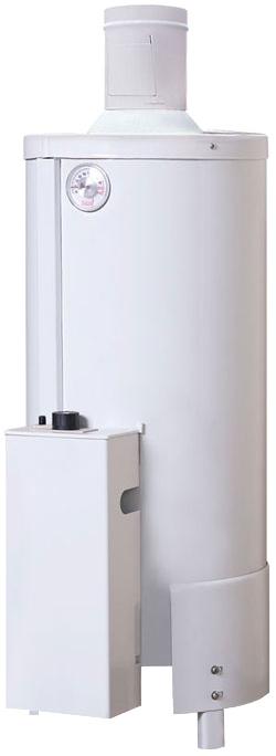 Газовый котел DANI Forte 11.5