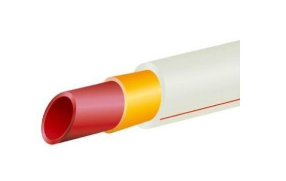 Труба ппр Труба Hidros PPR PN 20 FIBER-G (стекловолокно)