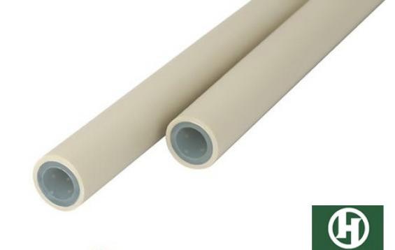 Труба ппр Труба Hidros PPR PN 25  Super Pipe (композит)