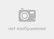 Водонагреватель ELECTROLUX EWH 80 Royal Silver