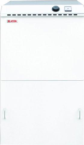 Газовый котел ATON Atmo 30 Е