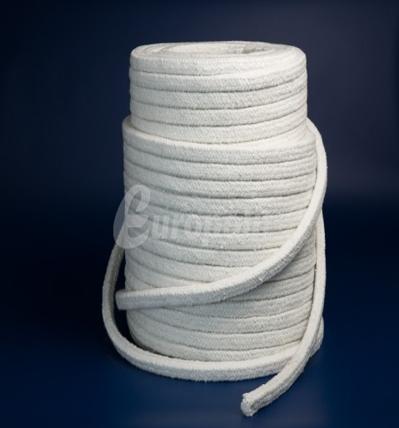 Уплотнительный шнур Europalit ECZ Ø10