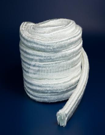 Уплотнительный шнур Europalit ESS 10