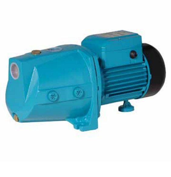 Насос AQUATICA 1,1кВт Hmax 72м Qmax 60л/мин