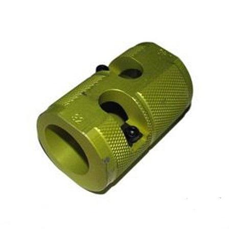 - Зачистка для труб ITAL Ø 25-25, 32-40, 50, 63